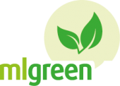 mlgreen-Logo