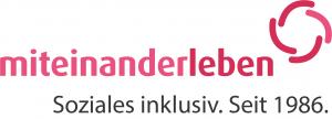 miteinanderleben_logo